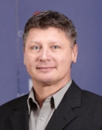 Zoltan Toth