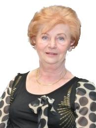 Tóth Zoltánné, Anna