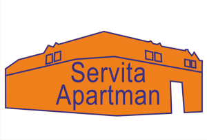 Servita Vendégház Apartman
